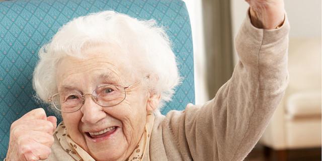 SOS Macchie: i Migliori Trucchi della Nonna per Rimuoverle