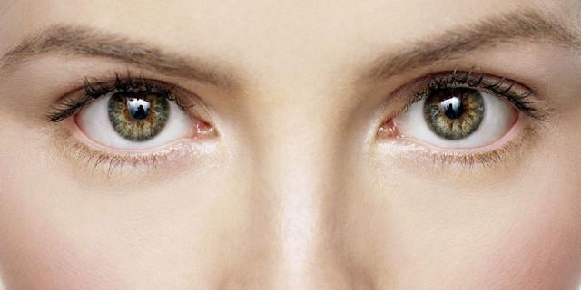 SOS Occhiaie: Come Combatterle in Modo Naturale