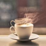 Caffè: Bastano 2 Tazzine al Giorno per prevenire la Depressione nelle Donne