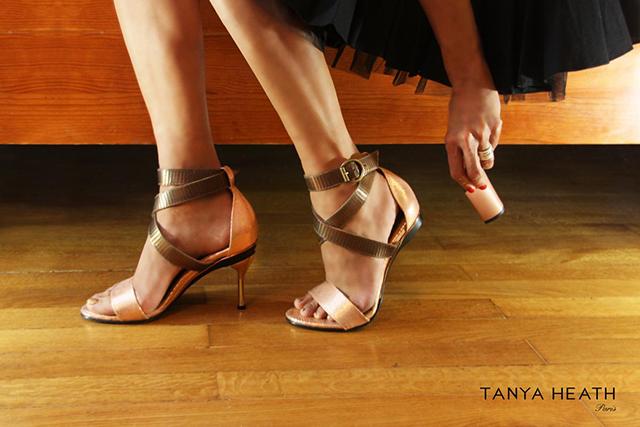 Foto: tanyaheath.com