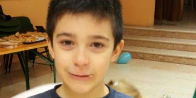 Bambino di 9 anni Scomparso a Brescia: era al Parco a Giocare