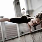 Ossessione Fitness: Come Riconoscerla e Perché Ci fa Male