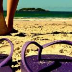 8 Motivi per cui Non Dovresti Mai Indossare le Infradito