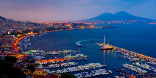 Ecco la Città Italiana Più Bella al Mondo Secondo gli Stranieri