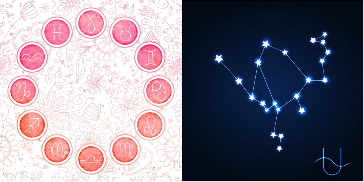 Scoperto il 13esimo Segno Zodiacale: Forse il Tuo Segno non è Quello Giusto