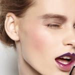 Ombre Lips: Ecco Come Realizzare le Labbra Bicolor