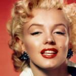 Come Avere le Labbra Carnose di Marylin Monroe Usando il Rossetto