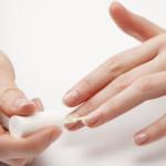 Come Avere le Unghie Perfette per una Manicure da Favola
