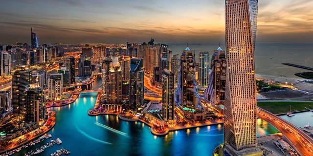 Terrorismo, gli Emirati Arabi tra i Paesi a rischio.