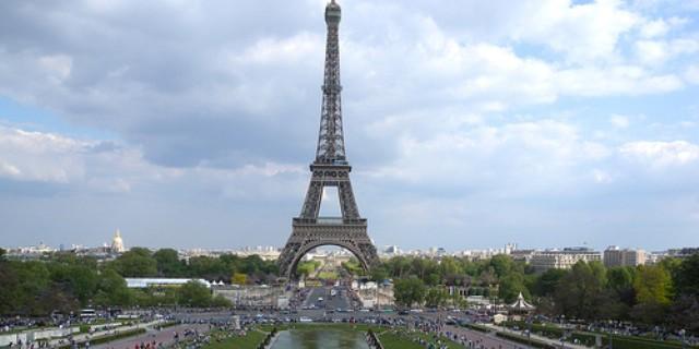 Terrorismo, la Francia tra i Paesi a rischio.