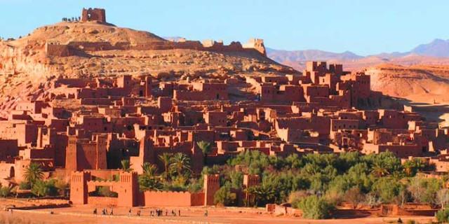 Terrorismo, il Marocco tra i Paesi a rischio.