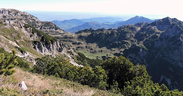 (Fonte: http://pixabay.com/en/mountain-landscape-hills-carega-501991/ - Public Domain – No attribution required)