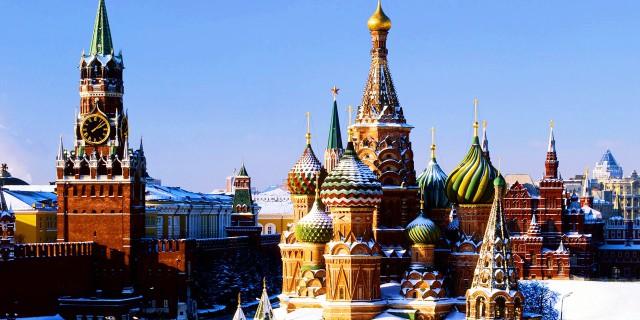 Terrorismo, la Russia tra i Paesi a rischio.