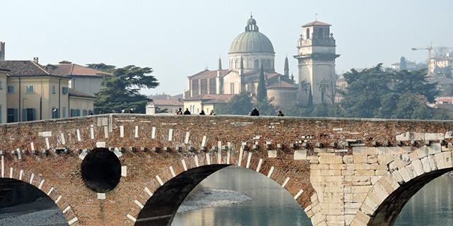 Veneto: l'incanto dei suoi tesori nascosti