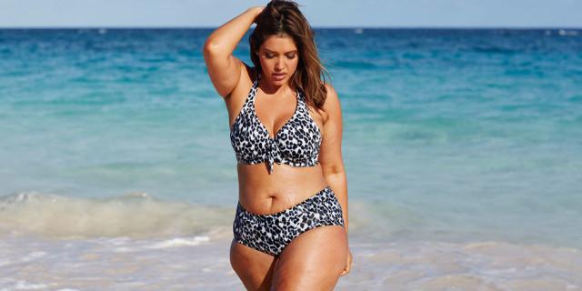 Non Scusarti per il Tuo Corpo: la Campagna che Sostiene la Bellezza di Ogni Donna
