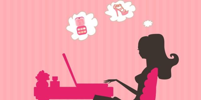 7 Trucchi per Migliorare il Tuo Shopping Online