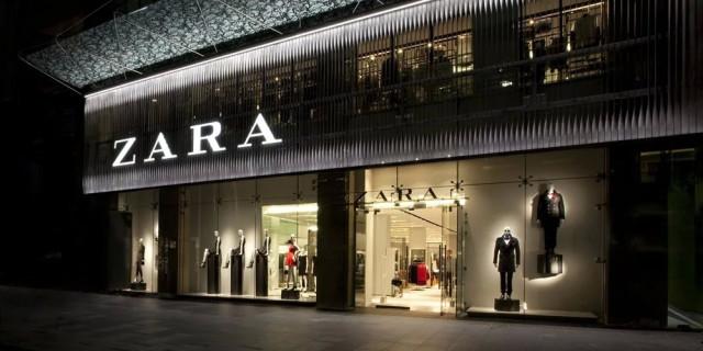 """Bufera su Zara: """"Ecco Quello che i Clienti Devono Sapere Prima di Acquistare"""""""