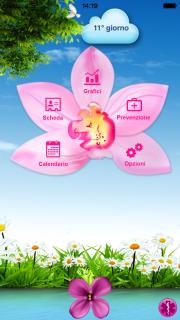 App iGyno