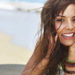 Il Make-Up che non cola: 6 Segreti per un Trucco Estivo a Prova di Sudore