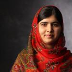 Libri, non Armi: la Campagna di Malala per i suoi 18 Anni