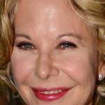 Meg Ryan: Volto Irriconoscibile. Ecco le Foto: Tutta Colpa del Botox?