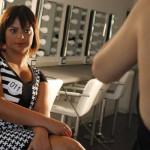 Miss Italia Apre le Porte alle Curvy: Ammessa una Taglia 52