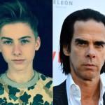 È morto il figlio di Nick Cave: aveva 15 anni