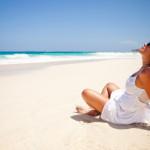 Cosa Fare (e Non Fare) per Avere un'Abbronzatura Perfetta