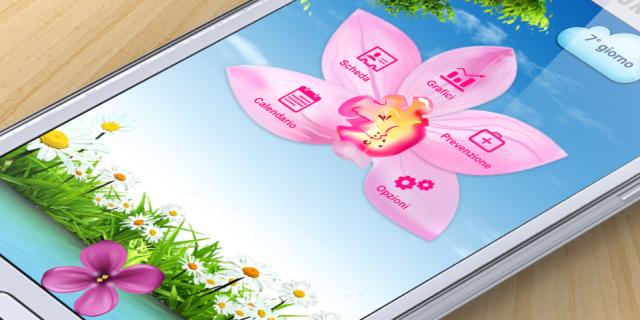 IGyno, l'app per le donne nata da una storia d'amore