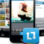 Repost for Instagram: un'App per Ripostare ai Tuoi Amici le Immagini Più Belle