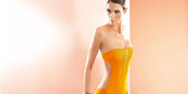 Trikini, costume da star: origini, come abbinarlo e chi può indossarlo