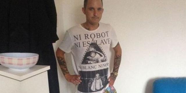Cacciato dalla Moglie per un Tatuaggio: Ecco Cosa si era Tatuato sulla Coscia