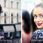 6 Motivi per Scaricare Happn, l'app che ti fa ritrovare le persone che incroci