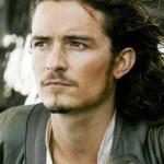 Pirati dei Caraibi 5: Orlando Bloom Torna nel Cast, Sarà Will Turner