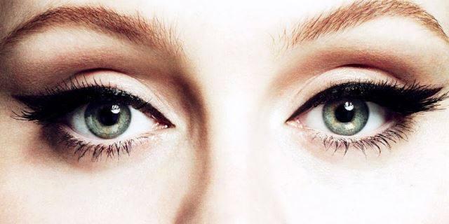 Come Truccare gli Occhi in Base alla Loro Forma