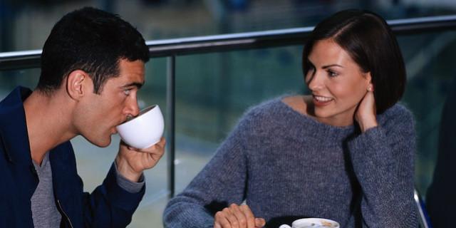 Il Linguaggio del Corpo Maschile e Femminile: Ecco Come Interpretarlo
