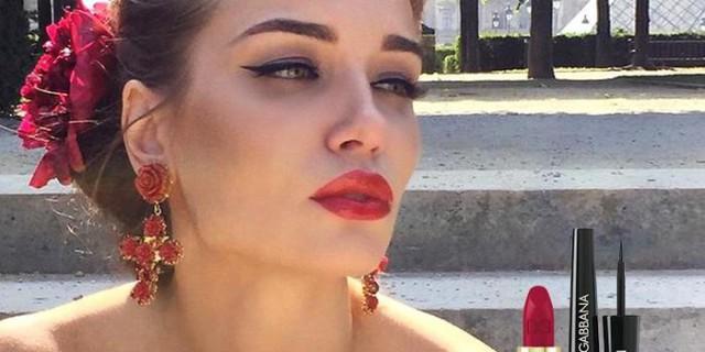 Dolce&Gabbana alla Ricerca di Testimonial su Instagram