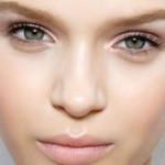 I Segreti del Make up Nude: Ecco Come Realizzarlo
