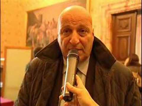 Mario Benusiglio