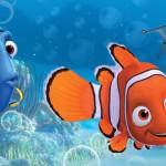 Alla ricerca di Dory: Svelato il Primo Fotogramma del Sequel di Nemo