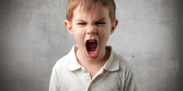 La rabbia sfocia in ostilità? Attenzione alle possibili conseguenze per la salute
