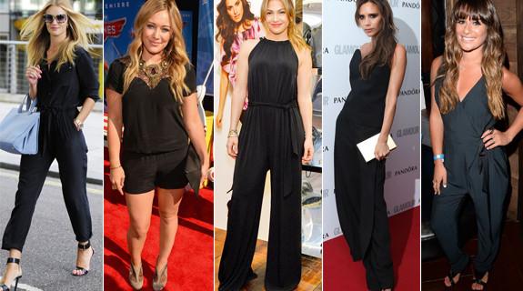 Le Tute Eleganti, un'Alternativa di Classe e alla Moda