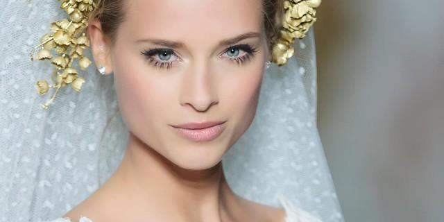 I nostri consigli per un Trucco Sposa fai da te perfetto