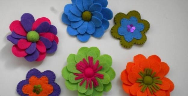 Pannolenci creazioni fiori e abbigliamento roba da donne - Libero stampabile roba pasqua stampabile ...