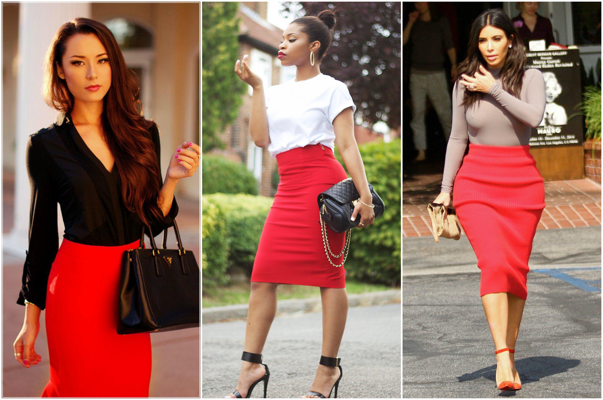 c054a15b6026 Abbigliamento di moda