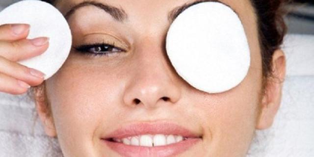 Contorno Occhi: Come Eliminare Occhiaie, Borse o Rughe