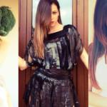 """The Rotten Salad: """"Fashion è... ridere e prendersi in giro""""- INTERVISTA"""