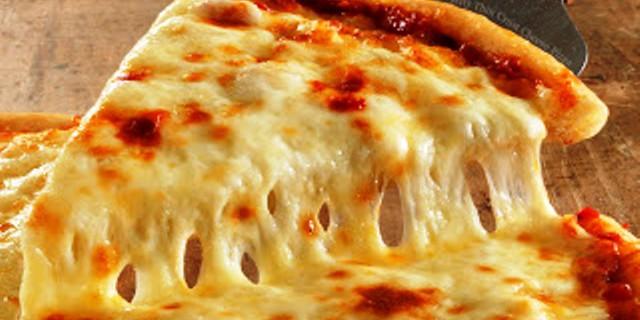 Voglia di formaggio