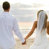 Congedo Matrimoniale e per Maternità: Cosa sono e Come funzionano!