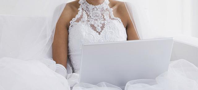 congedo matrimoniale inps